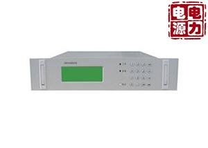 监控模块PSM-E10