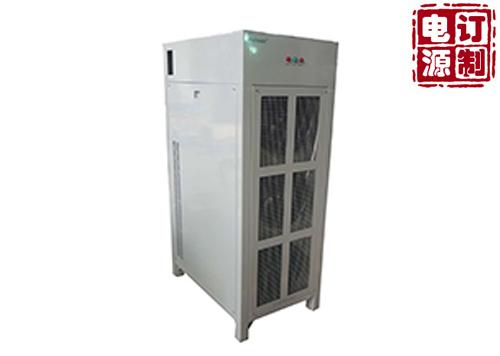 KGCA可控硅充电机