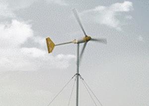 苏州小型风力发电机