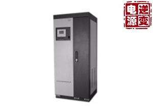 上海工频逆变UPS电源
