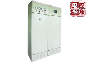 上海变频EPS应急电源