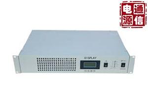 通信高频开关操作电源