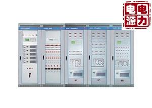 上海一体化不间断电源系统
