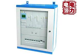 上海高频开关壁挂电源