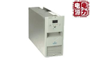 上海电力智能高频开关电源模块