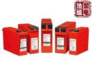 SBS铅酸蓄电池