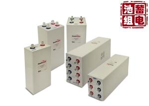 铅酸阀控式蓄电池
