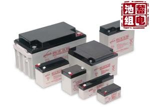 武汉华达电池价格