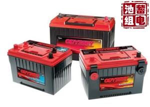 深圳艾诺斯蓄电池