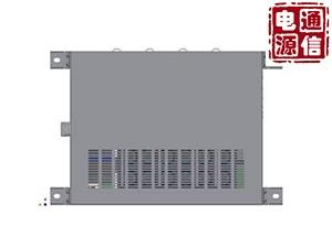 武汉(室内)挂墙通信电源系统