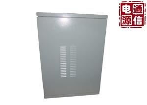 武汉(室外)挂墙通信电源系统