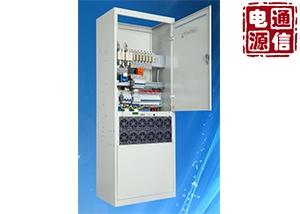 非标准48V电源系统