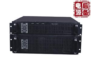 武汉高频机架式UPS