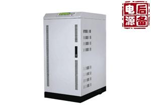 郑州33工频UPS