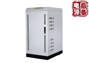 武汉33工频UPS