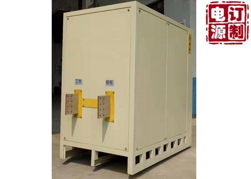 上海可控硅整流器