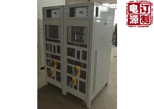 上海可控硅充电机